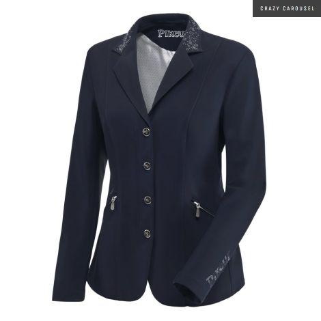 Pikeur saphira show jacket