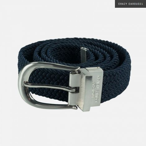 Horze stretch belt one size