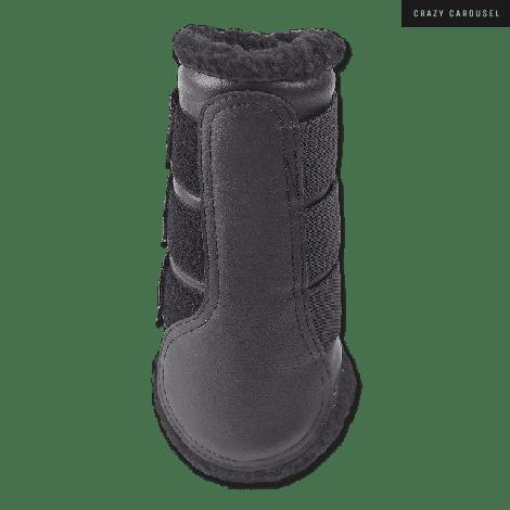 waldhausen tendon boots