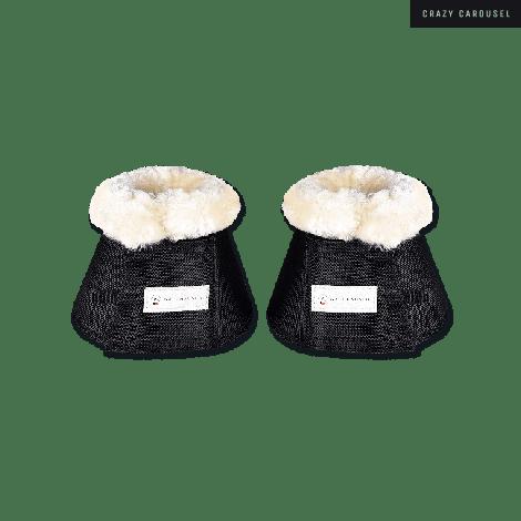 Waldhausen premium bell boots