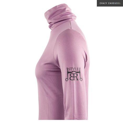 Br pullover ladies