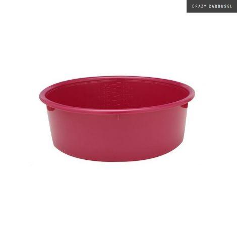 Fortiflex mini pan