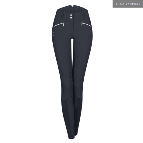 ELT  hella high waist breeches