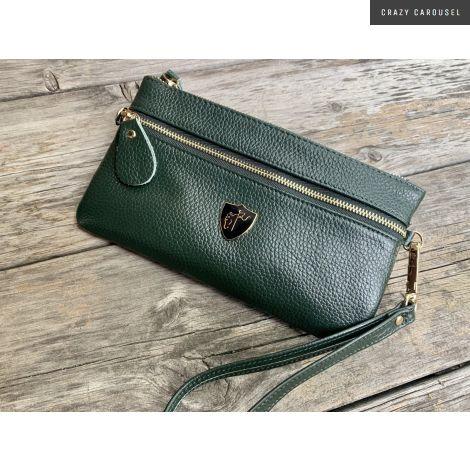 Black knight gp wallet