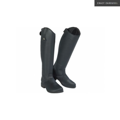 Mountain Horse Ice Women's Winter Boot