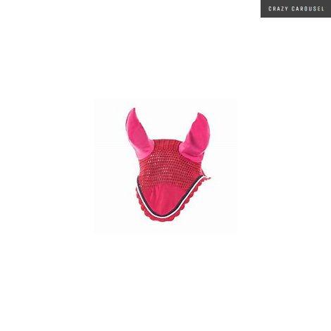 Horze alina ear bonnet FULL