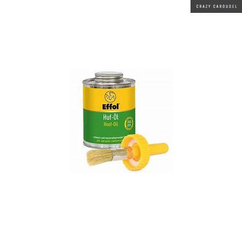 Effol hoof oil 475 ml