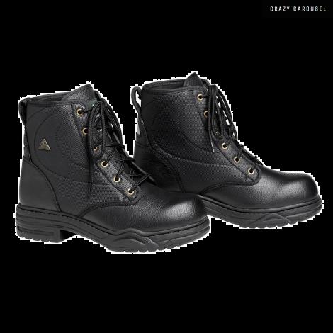 Mh rimfrost paddock boot