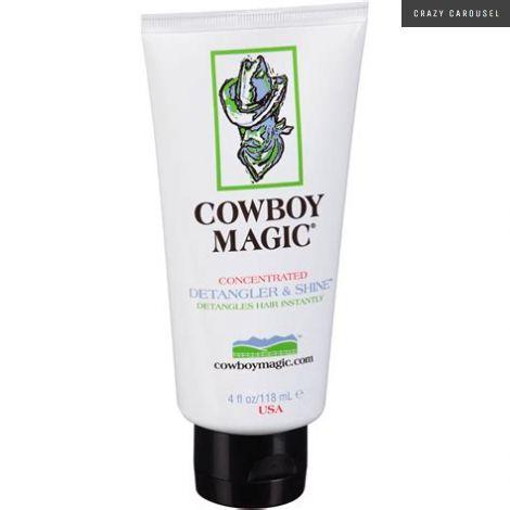 cowboy magic 4 oz