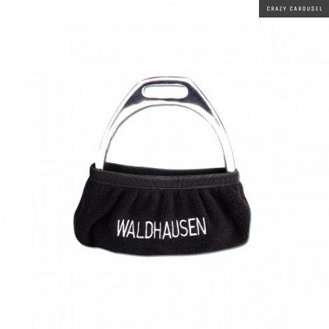 Waldhausen stirrup cover