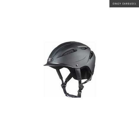 Tipperary helmet