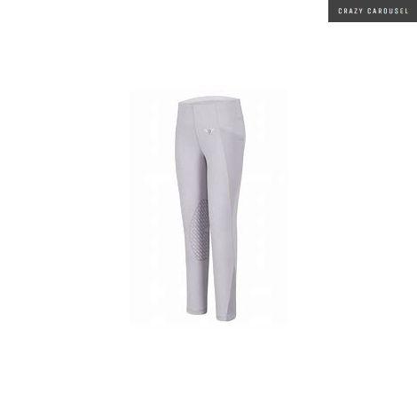 Tuffrider minerva equicool children's tights