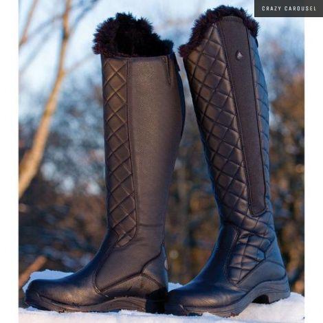 Mh stella winter boot