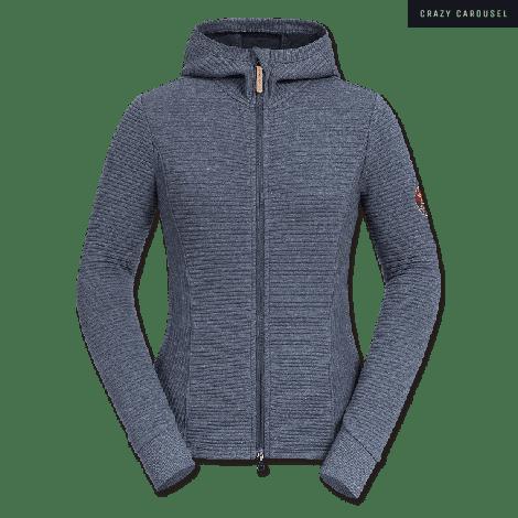 ELT fashion hoody
