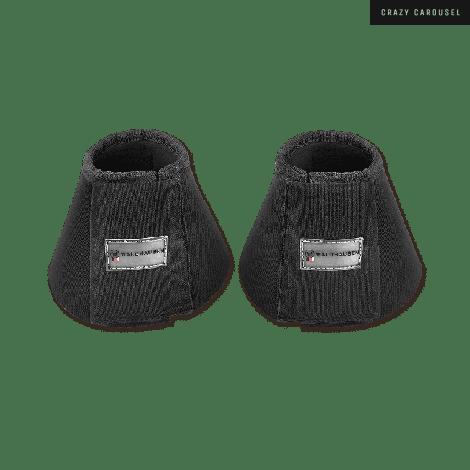 Waldhausen basic bell boots