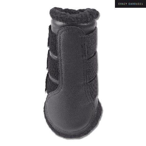 waldhausen tendon boots