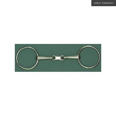 Loose ring metalab 5.75