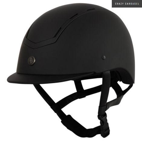 BR Sigma Helmet