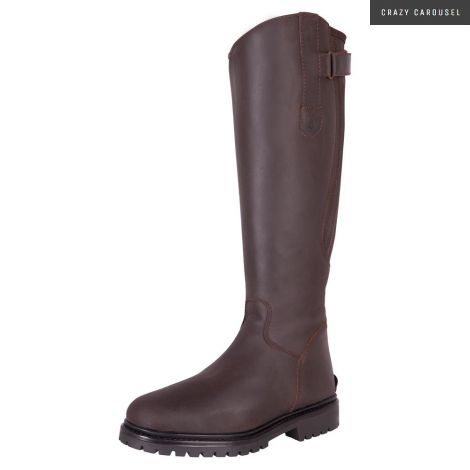 BR greenland winter boot