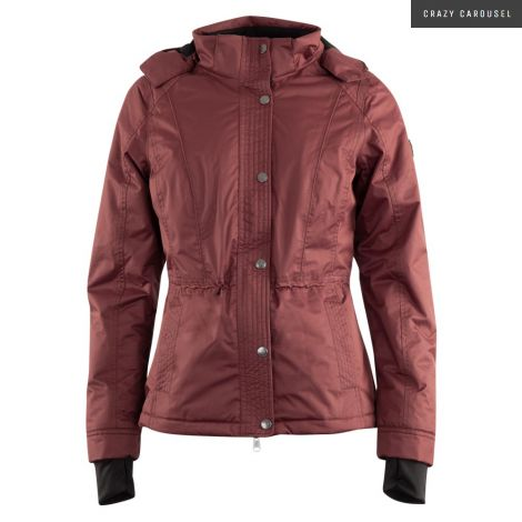 Jacket BR Naomy Ladies