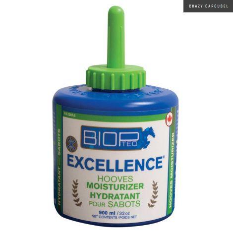 Biopteq hydratant pour sabots