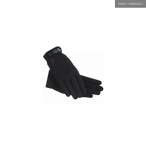 SSG all weather gloves reg wrist