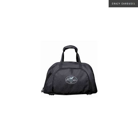 Professional choice helmet bag