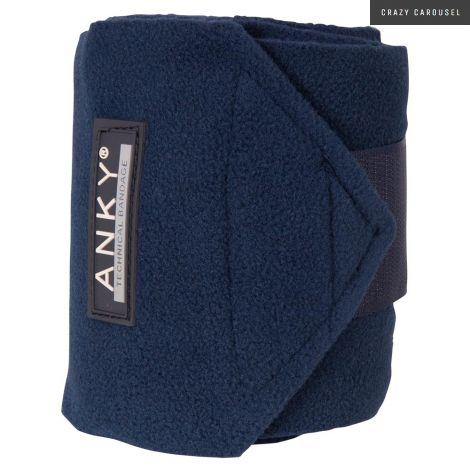 anky bandages-2