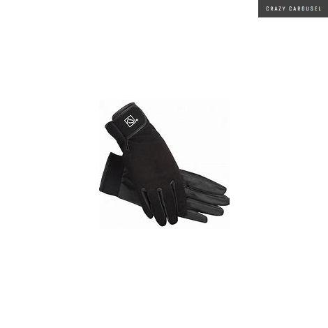 SSG aquatack gloves