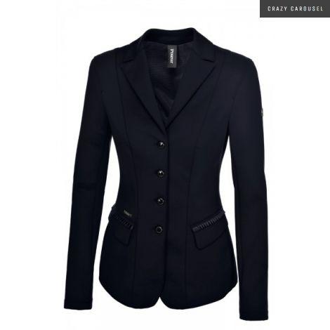 Pikeur show jacket-NAVY