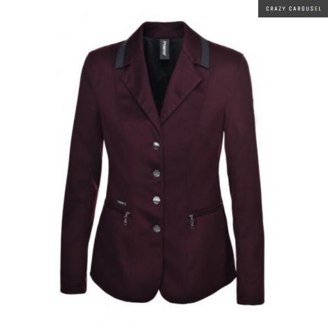 Pikeur show coat klea
