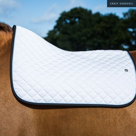 Ovilgy jump baby pad