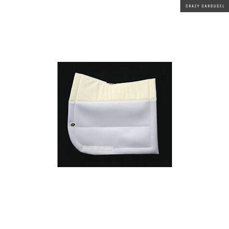 Ecogold dressage secure standard