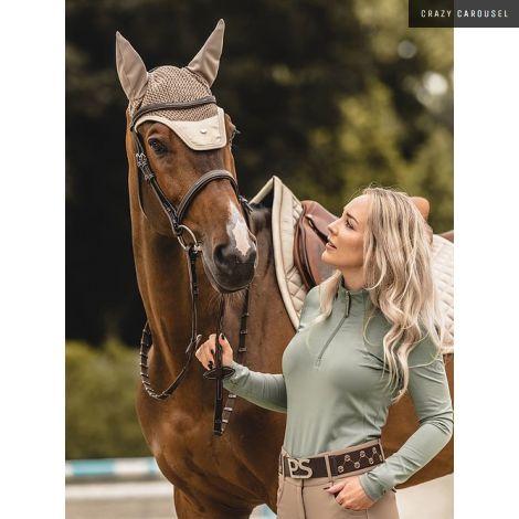 Chandail Alessandra par PS of Sweden