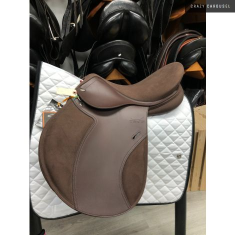 Tekna All Purpose Saddle
