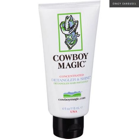 cowboy magic 4 oz
