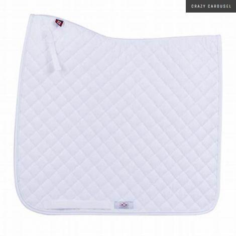 ogilvy dressage baby pad