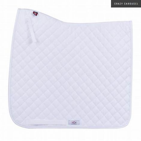 ogilvy profile dressage pad