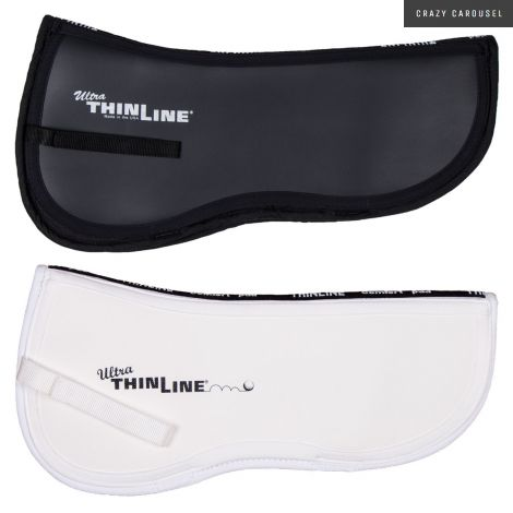 Thinline (1) Trifecta Cotton 1/2 Pad