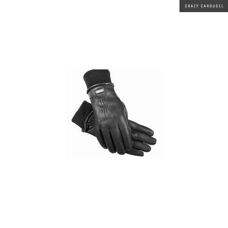 SSG winter training glove