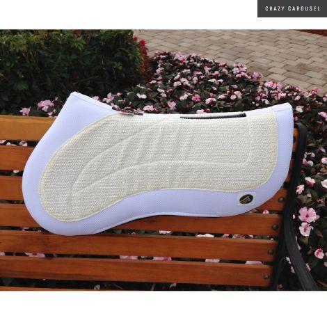 Ecogold Jumper Flip Half Pad Standard Size