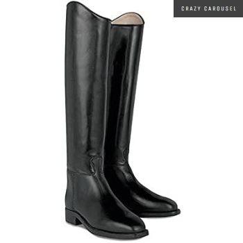 Ariat maestro tall boot 6 Tall